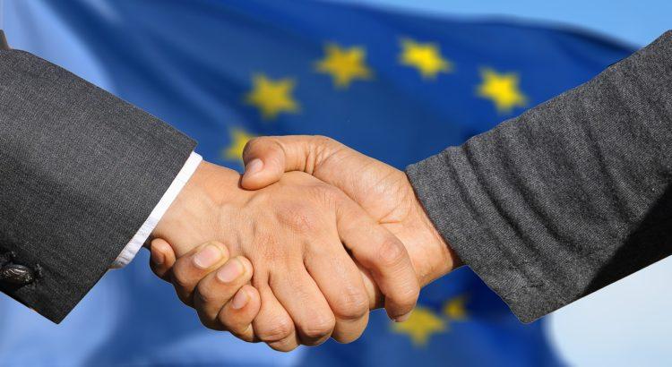 Voie_bilatérale_Europe